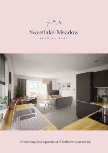 SJR - Brochure Apartment LR - SJ Roberts